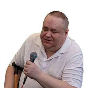 Виктор Попов